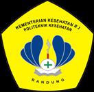 Program Studi Keperawatan Bogor